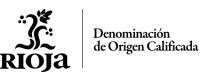 Rioja Logo